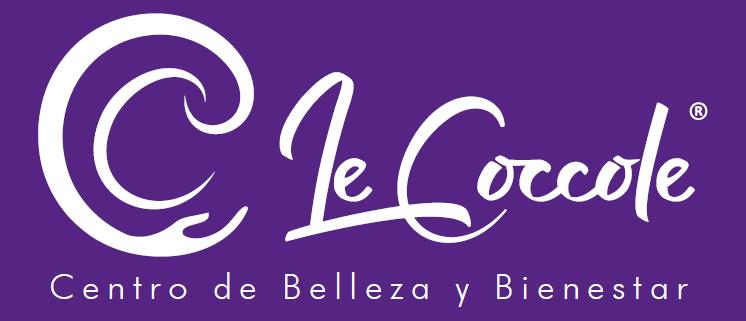 Le Coccole Chile